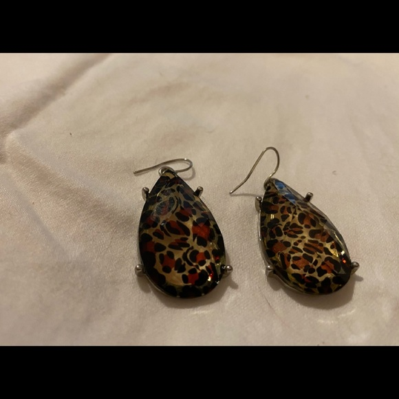 Francesca's Collections Jewelry - Dangling Earrings